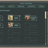 Скриншот Coffee Noir - Business Detective Game – Изображение 10