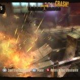 Скриншот Trials HD – Изображение 2