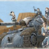 Скриншот Valkyria Chronicles Remaster – Изображение 12