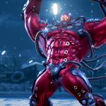 Скриншот Tekken 7 – Изображение 71