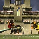 Скриншот Harry Potter: Quidditch World Cup – Изображение 33