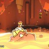 Скриншот Paper Mario: Color Splash – Изображение 3