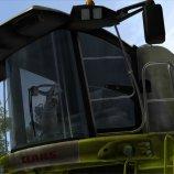 Скриншот Agricultural Simulator 2011 – Изображение 12