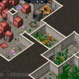 Скриншот Alien Shooter: Начало Вторжения – Изображение 3