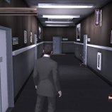 Скриншот Deadly Premonition – Изображение 12