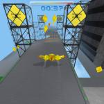 Скриншот High On Racing – Изображение 7