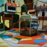 Скриншот Lumino City – Изображение 2