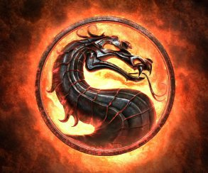 Стала известна дата релиза Mortal Kombat 2011 для ПК
