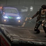 Скриншот inFamous: First Light – Изображение 4