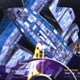 Скриншот Tachyon: The Fringe – Изображение 1