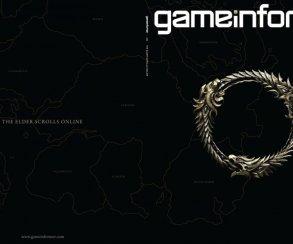 The Elder Scrolls Online официально анонсирован