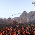 Скриншот Mount & Blade 2: Bannerlord – Изображение 52