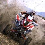 Скриншот Dakar 18 – Изображение 8