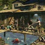 Скриншот Dead Island: Riptide – Изображение 3