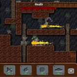 Скриншот Zed Defence – Изображение 1