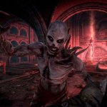 Скриншот Hellraid – Изображение 7