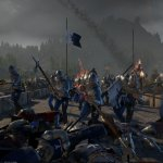 Скриншот Conqueror's Blade – Изображение 7