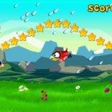 Скриншот Bird Mania 3D – Изображение 4