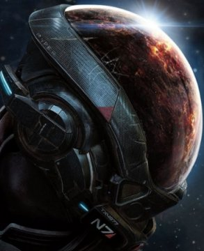 Год Mass Effect: Andromeda — вспоминаем, как погибала великая серия