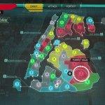Скриншот Risk: Urban Assault  – Изображение 6