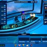 Скриншот Esports Life Tycoon – Изображение 1