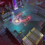 Скриншот Re-Legion – Изображение 4