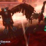 Скриншот Rodea: The Sky Soldier – Изображение 7