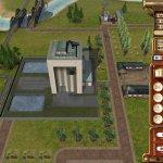 Скриншот Geniu$: The Tech Tycoon Game – Изображение 32