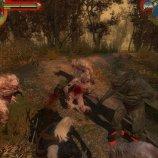 Скриншот The Witcher – Изображение 7