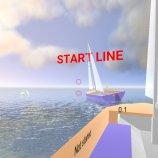 Скриншот VR Regatta – Изображение 1