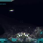 Скриншот MorphShift Wars – Изображение 17
