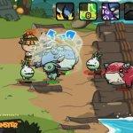 Скриншот Team Monster – Изображение 10