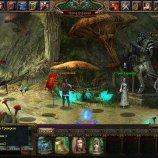 Скриншот Дух дракона – Изображение 1
