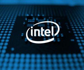 Еще и перезагрузки? Intel признала новую проблему с обновлениями безопасности