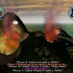 Скриншот Scorched 3D – Изображение 3