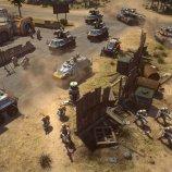 Скриншот Command & Conquer – Изображение 2