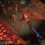 Скриншот Path of Exile – Изображение 6