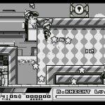 Скриншот The Joylancer: Legendary Motor Knight – Изображение 7