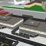 Скриншот Airport Tycoon 2 – Изображение 1