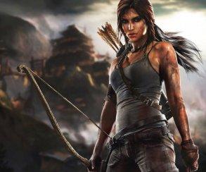 Новая Tomb Raider будет анонсирована наGamescom 2017?