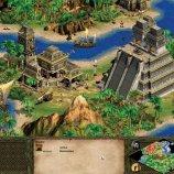Скриншот Age of Empires 2: The Conquerors – Изображение 3