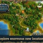 Скриншот King's Bounty: Legions – Изображение 1