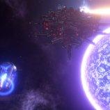 Скриншот Stellaris: Apocalypse – Изображение 10
