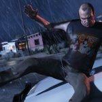 Скриншот Grand Theft Auto 5 – Изображение 94