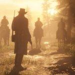 Скриншот Red Dead Redemption 2 – Изображение 64