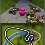 Скриншот Remote Racers – Изображение 3