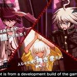 Скриншот Danganronpa V3: Killing Harmony – Изображение 6