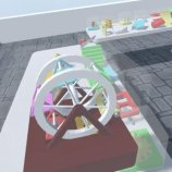 Скриншот CubeBall VR – Изображение 9