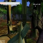 Скриншот Robin Hood: Defender of the Crown – Изображение 23