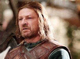 Кто точно выживет вфинале 8 сезона «Игры престолов»? УШона Бина есть мнение